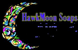 HawkMoon Soaps